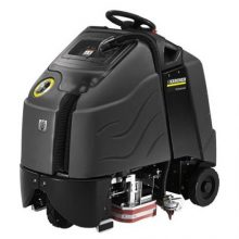Karcher BD 60/95 RS Bp Pack