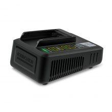Karcher Fast Charger Battery Power 36 V