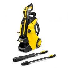 Karcher K 5 Power Control