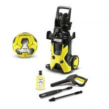 Karcher K 5 Premium Football Edition