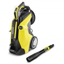 Karcher K 7 Premium Full Control Plus
