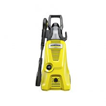 Karcher K 4 Promo Basic Car