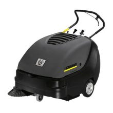Karcher KM 85/50 W Bp Pack