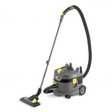 Karcher T 9/1 Bp Pack
