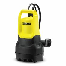 Karcher SP 5 Dirt