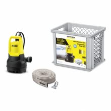 Karcher SP Box