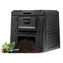Keter E-Composter, 470 л