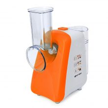 Kitfort КТ-1318-2, оранжевая