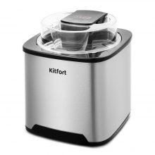 Kitfort KT-1809