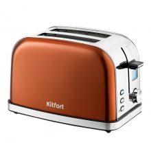 Kitfort КТ-2036-2