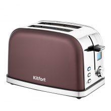 Kitfort КТ-2036-4