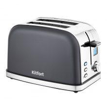 Kitfort КТ-2036-5