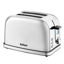 Kitfort КТ-2036-6
