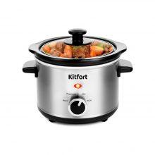 Kitfort KT-205