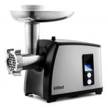 Kitfort KT-2105