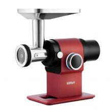 Kitfort KT-2110-1, красная
