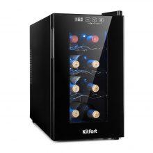 Kitfort KT-2419