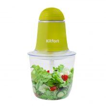 Kitfort КТ-3016-2, салатовый
