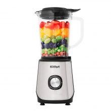 Kitfort KT-3020