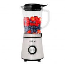Kitfort KT-3021