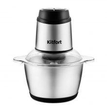 Kitfort КТ-3025
