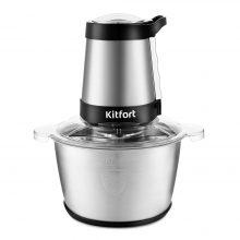 Kitfort КТ-3035