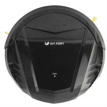 Kitfort KT-511-1, черный