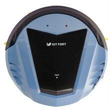 Kitfort KT-511-2, голубой