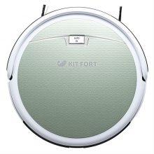 Kitfort KT-519-1, светло-зеленый