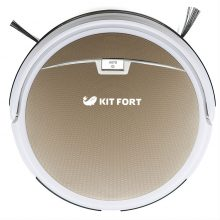 Kitfort KT-519-3, золотой
