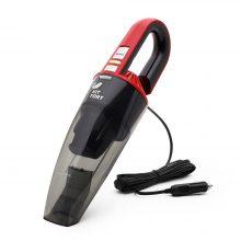Kitfort КТ-537-2, черно-красный