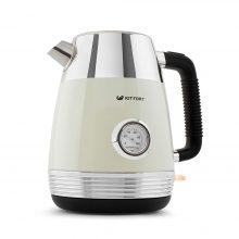 Чайник Kitfort КТ 633-3