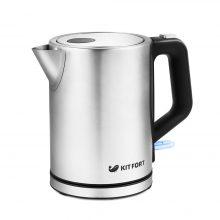 Чайник Kitfort КТ 636