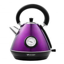 Kitfort КТ 644-4, фиолетовый