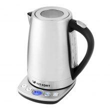 Чайник Kitfort КТ 645
