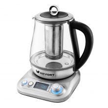 Чайник Kitfort КТ 646