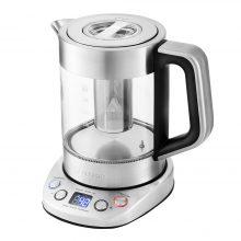 Чайник Kitfort КТ 650