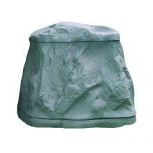 Ландшафтный компостер Камень Biolan