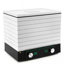 Электросушилка L equip D-Cube LD-9013