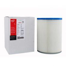 Фильтр складчатый синтетический MAXX 19 PET/MW