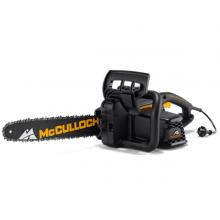 McCulloch CSE 2040S