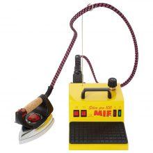 Парогенератор MIE Stiro Pro 100 yellow