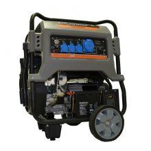 Mitsui Power ECO ZM10000-E
