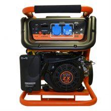 Mitsui Power ECO ZM3800-E