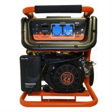 Mitsui Power ECO ZM5500-E