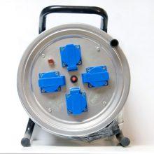 Удлинитель МК1-315-50К
