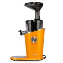 Hurom H-100-OBEA01, 4 поколение, оранжевый