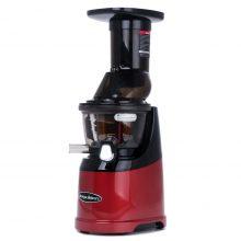 Omega MMV-702R - Красная