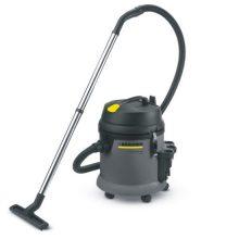 Промышленный пылесос Karcher NT 27/1 Professional