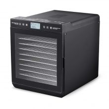 RAWMID Modern RMD-10 черный